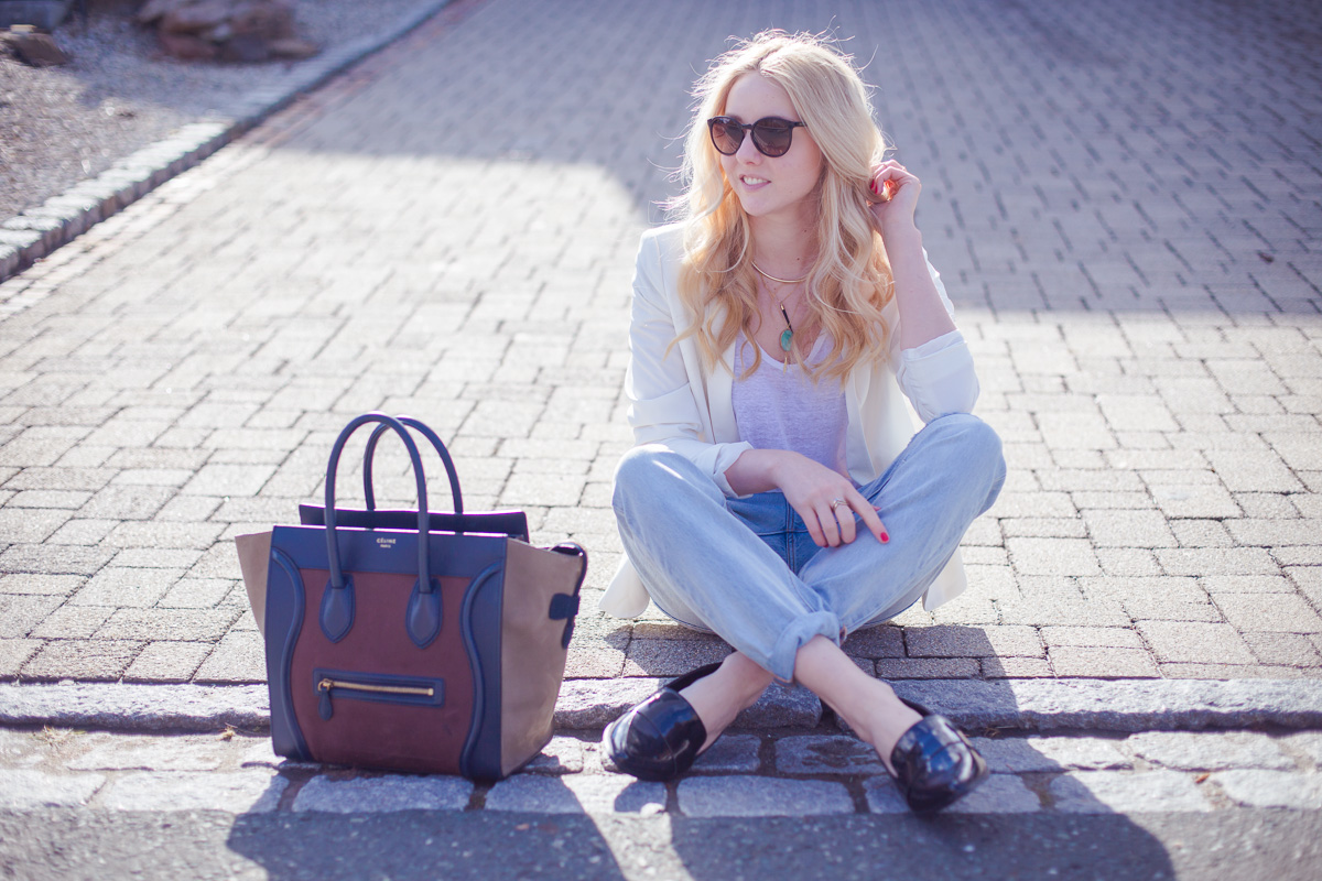 outfit-german-blogger-deutschland-fashion-berlin