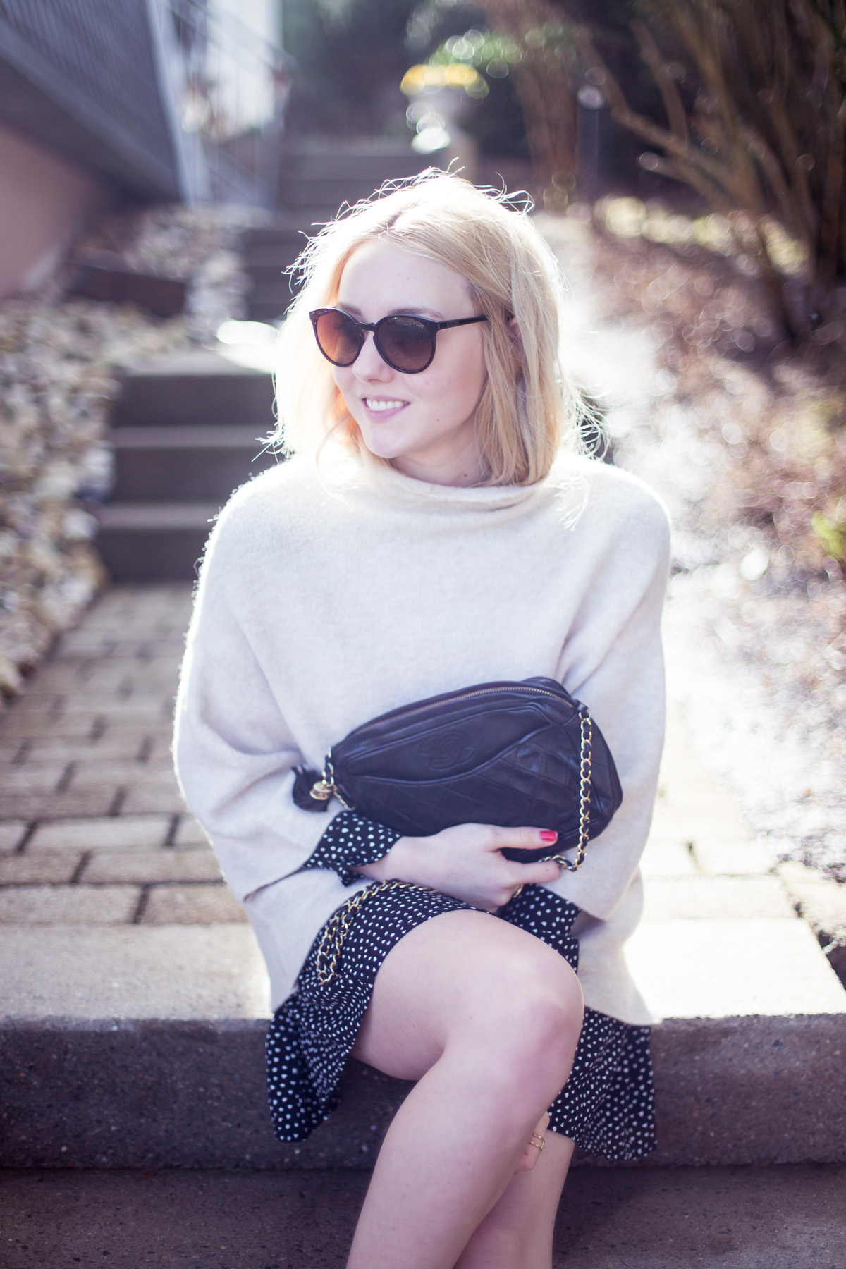 outfit-german-blogger-deutschland-fashion-berlin-turtleneck-rollkragen