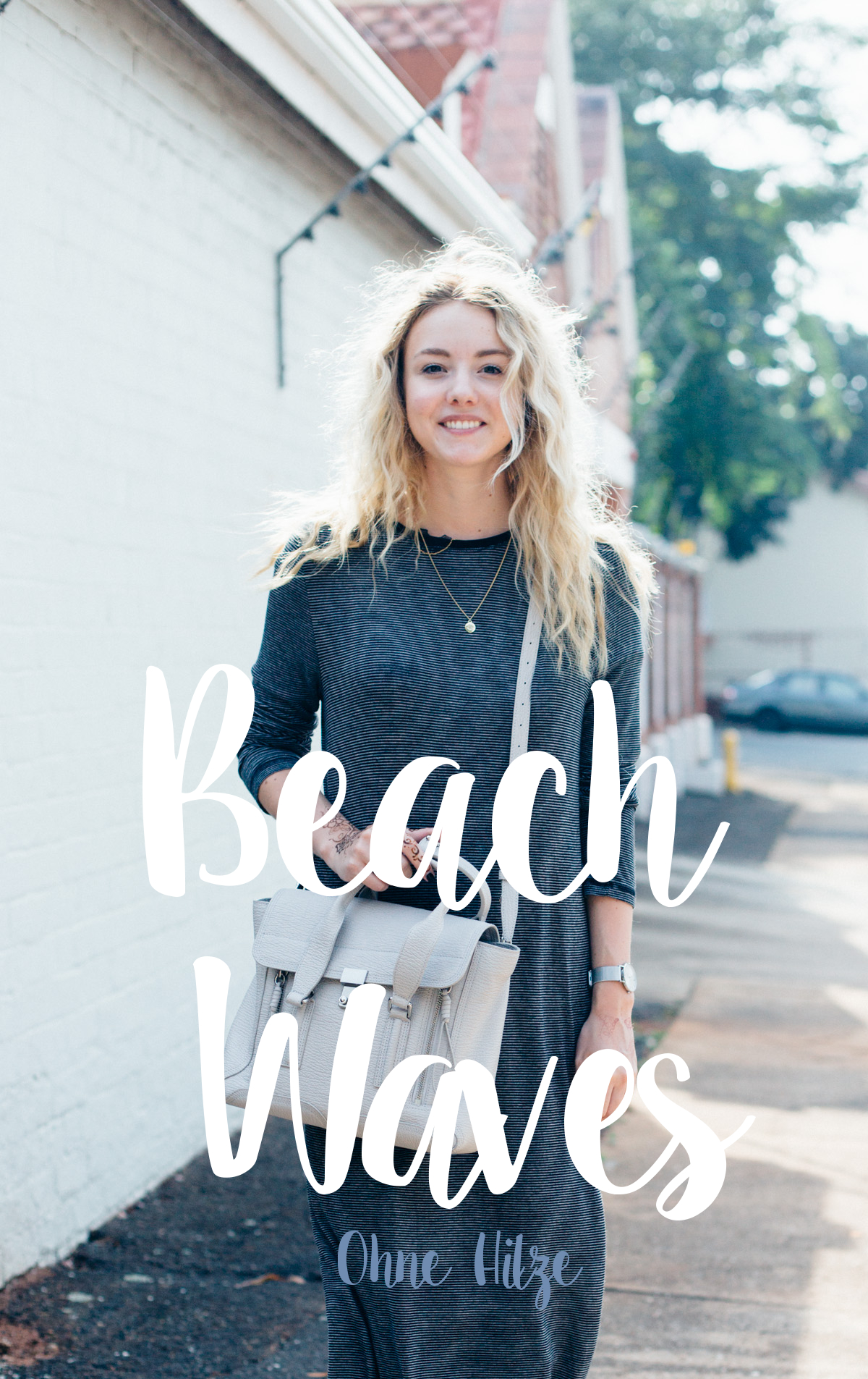 Tutorial Beach Waves Ohne Hitze The Limits Of Control