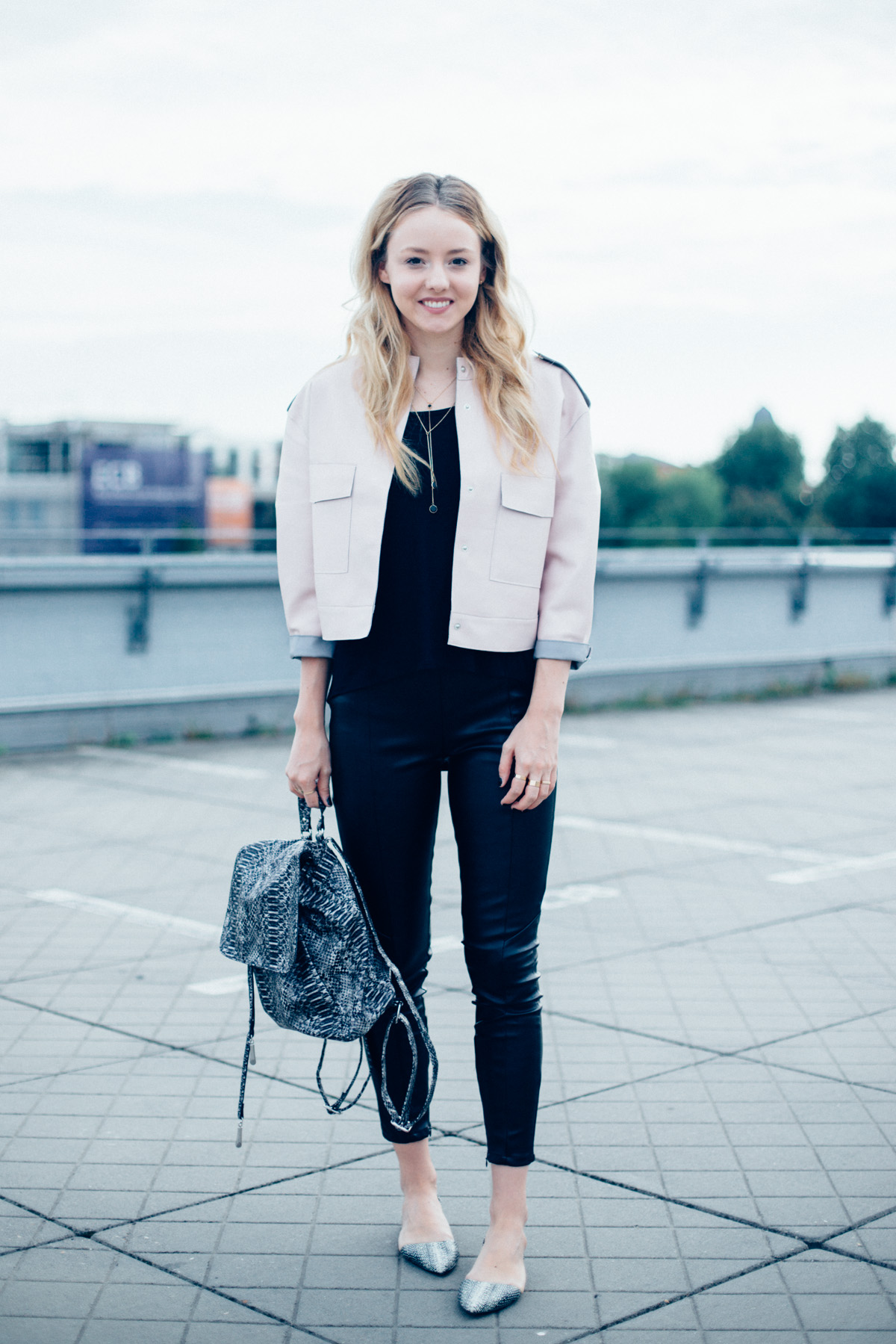 modeblog-fashionblog-deutschland-berlin-blogger-outfit-style