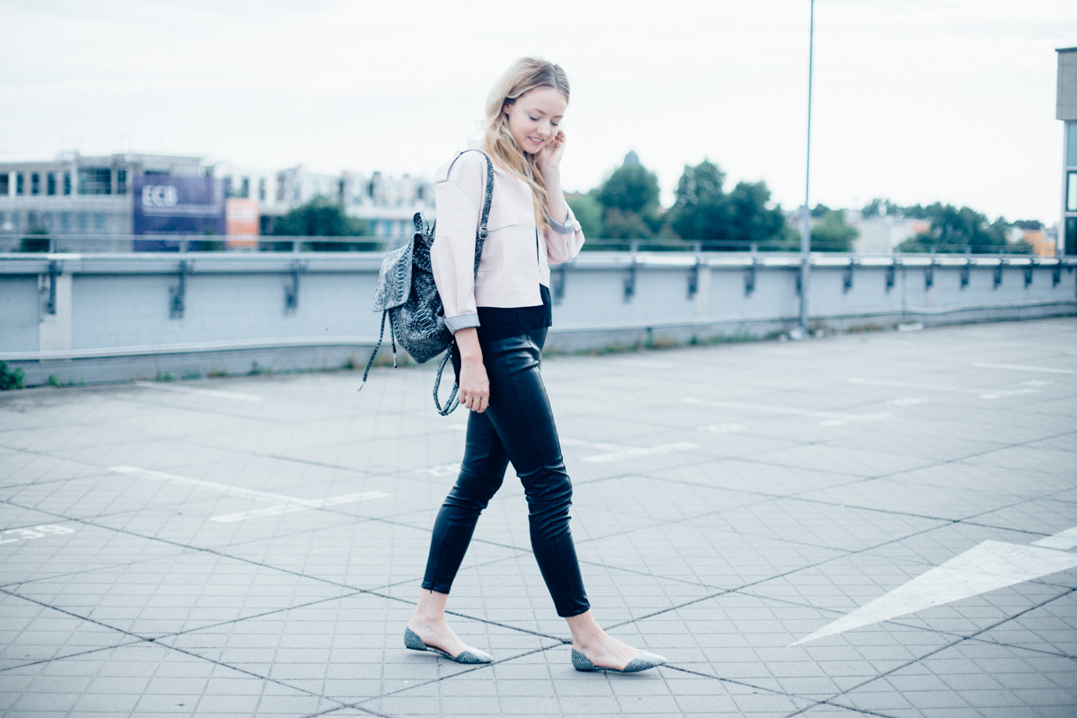modeblog-fashionblog-deutschland-berlin-blogger-outfit-style-justfab