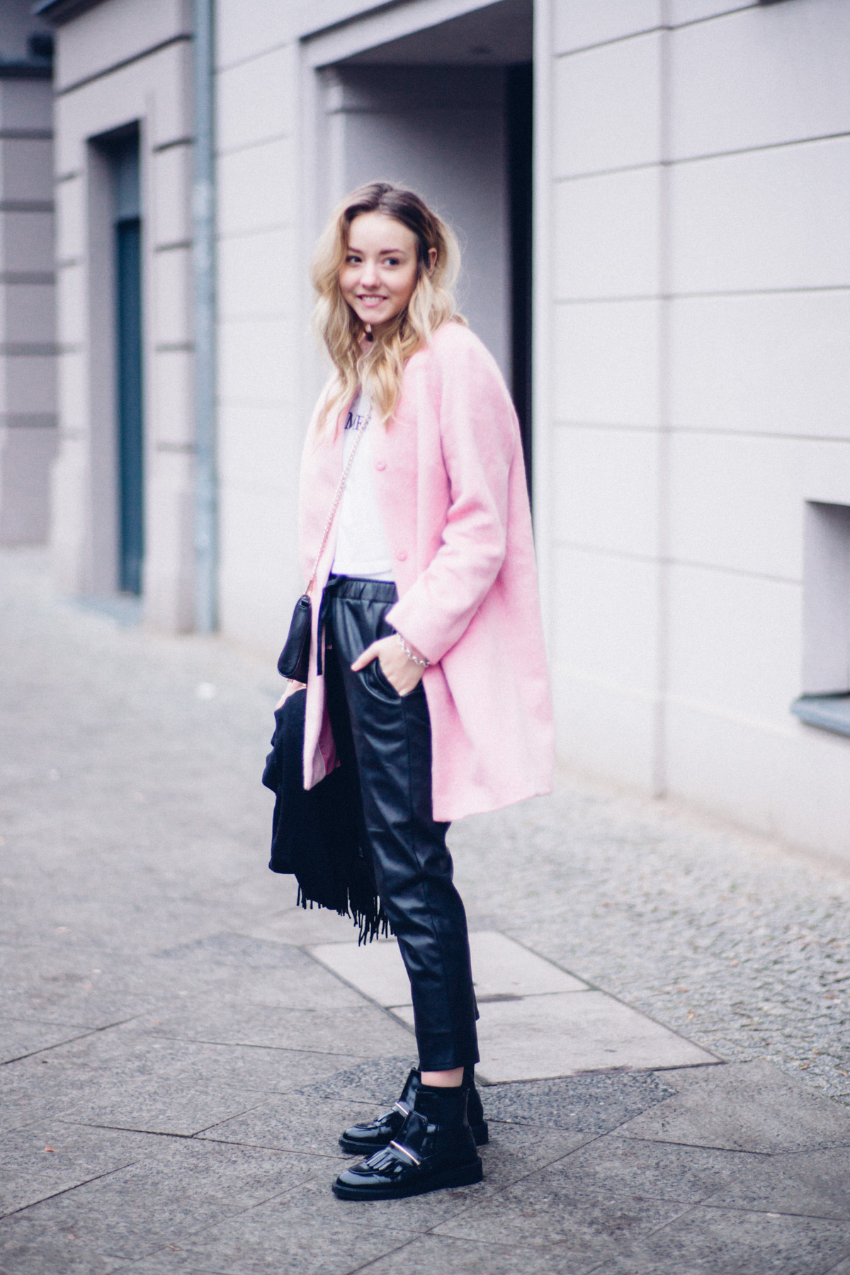 modeblog-fashionblog-deutschland-berlin-blogger-outfit-style-