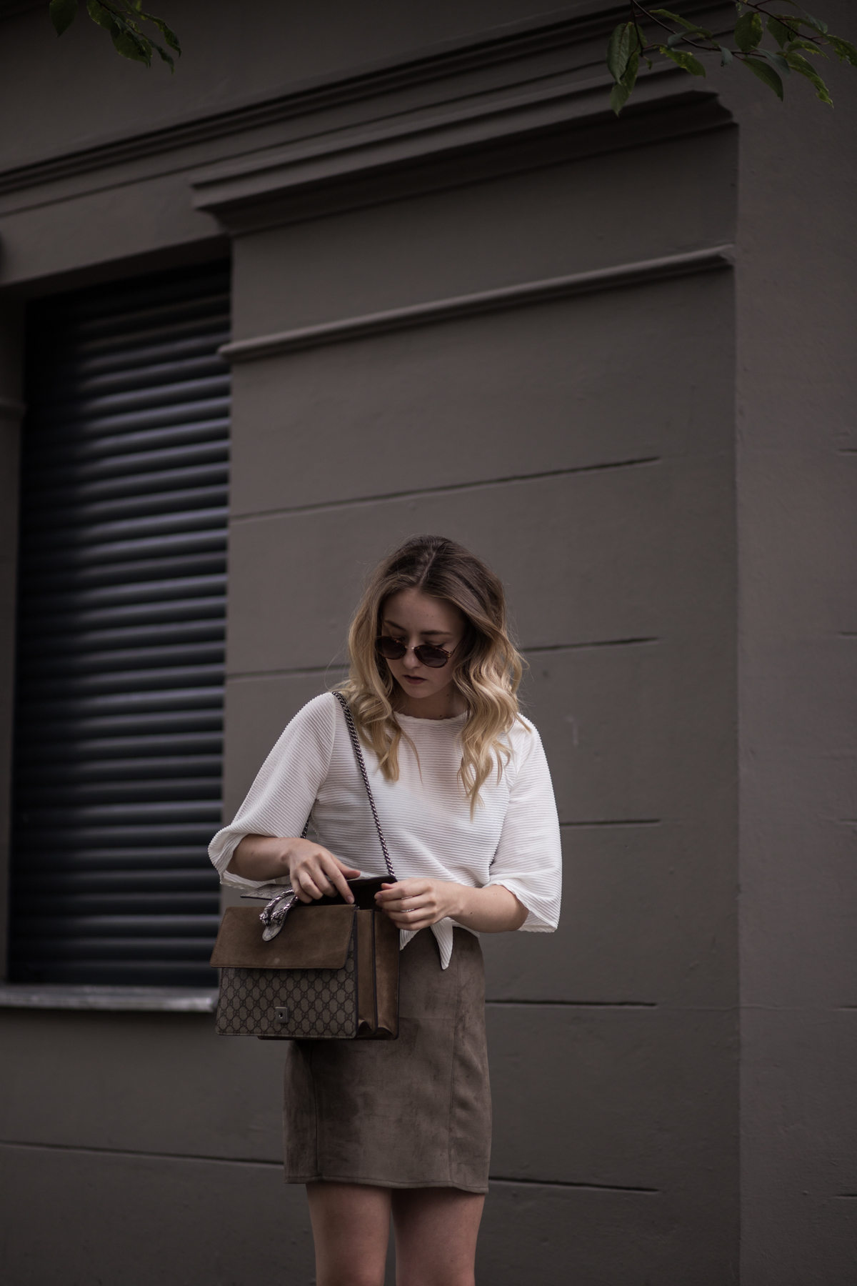Fashion-Fashionblogger-Blogger-Berlin-Deutschland-Modeblog-Modeblogger-Fashion Week Berlin Streetstyle Gucci Dionysus Reserved Missguided Isabel Marant