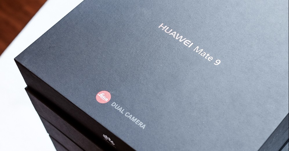 Huawei Mate 9 The-Limits-of-Control-Fashion-Fashionblogger-Blogger-Berlin-Deutschland-Modeblog-Modeblogger