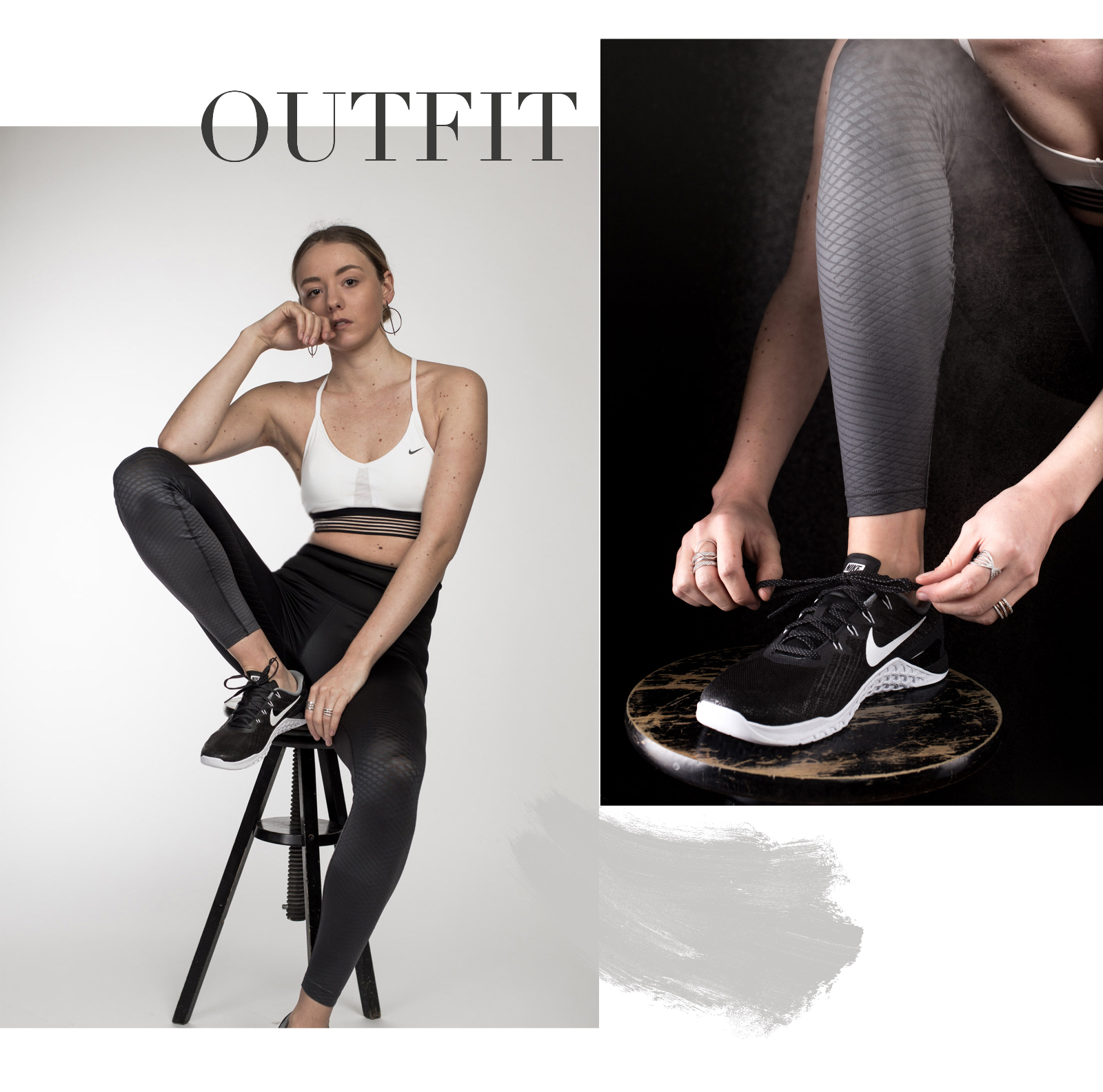 Nike_NikeWomen_Fitness_Blog_Sport-The-Limits-of-Control-Fashion-Fashionblogger-Blogger-Berlin-Deutschland-Modeblog-Modeblogger