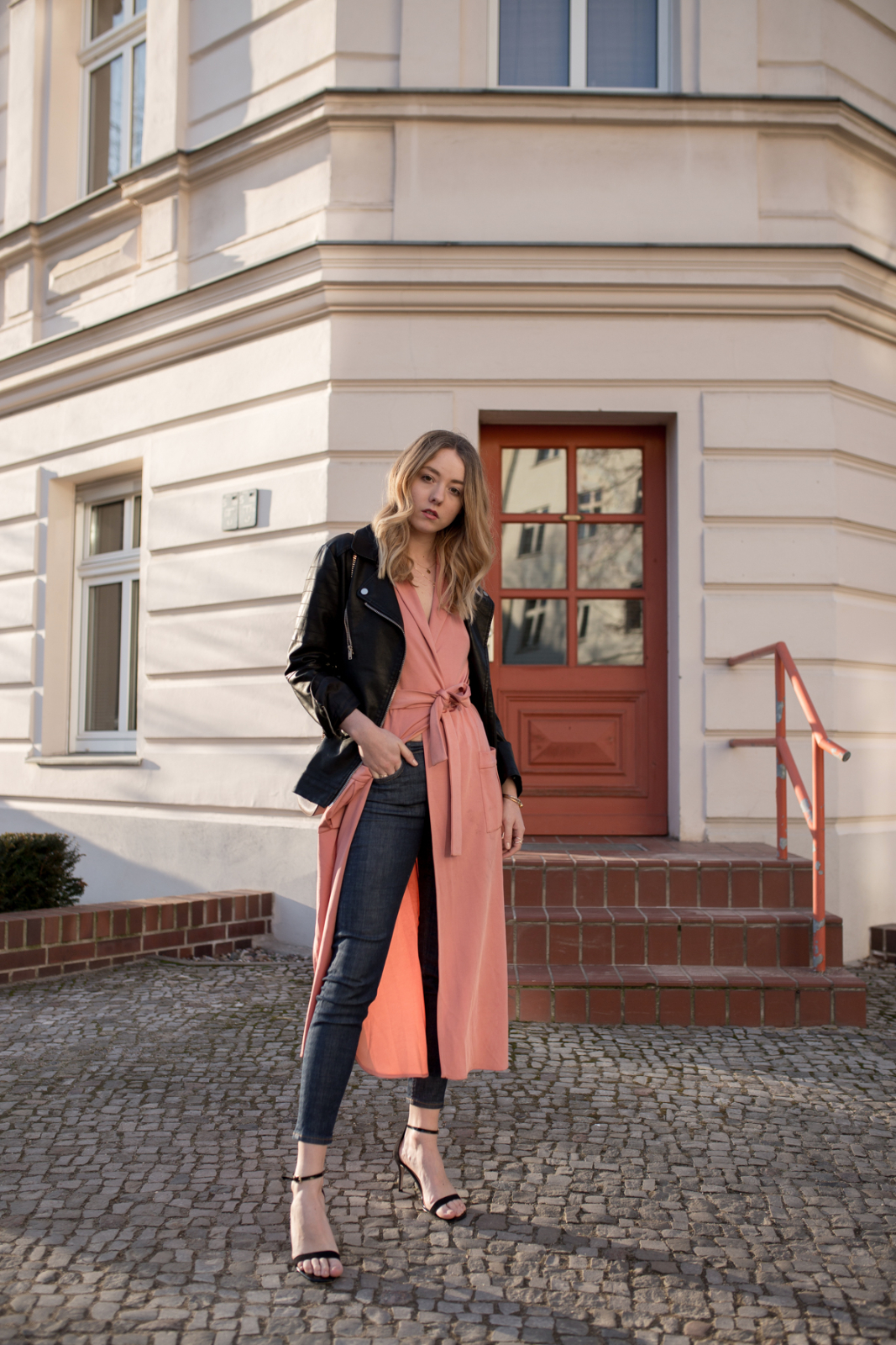 Denim_Pink_The-Limits-of-Control-Fashion-Fashionblogger-Blogger-Berlin-Deutschland-Modeblog-Modeblogger