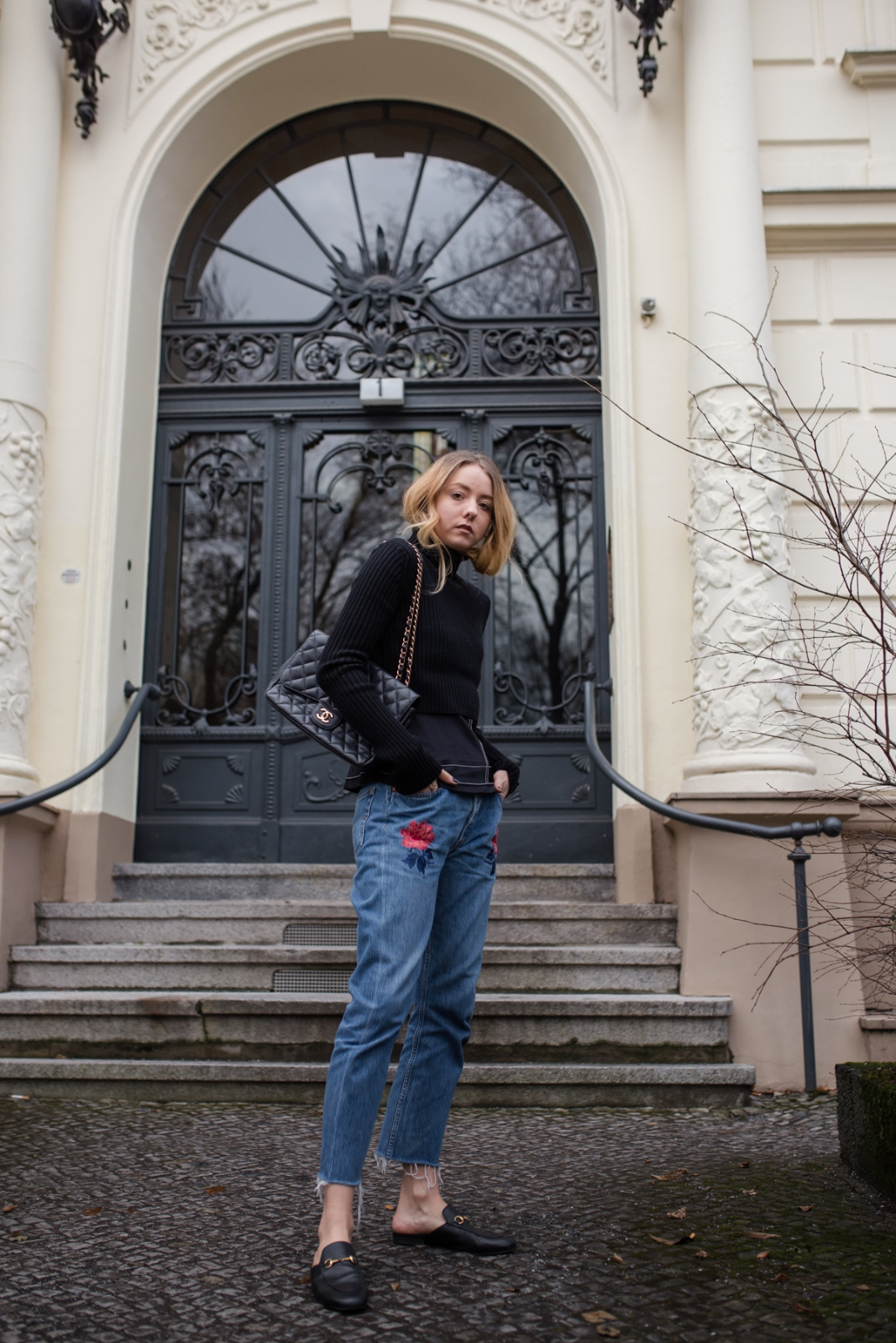Lovestories_Jeans_Rose_The-Limits-of-Control-Fashion-Fashionblogger-Blogger-Berlin-Deutschland-Modeblog-Modeblogger