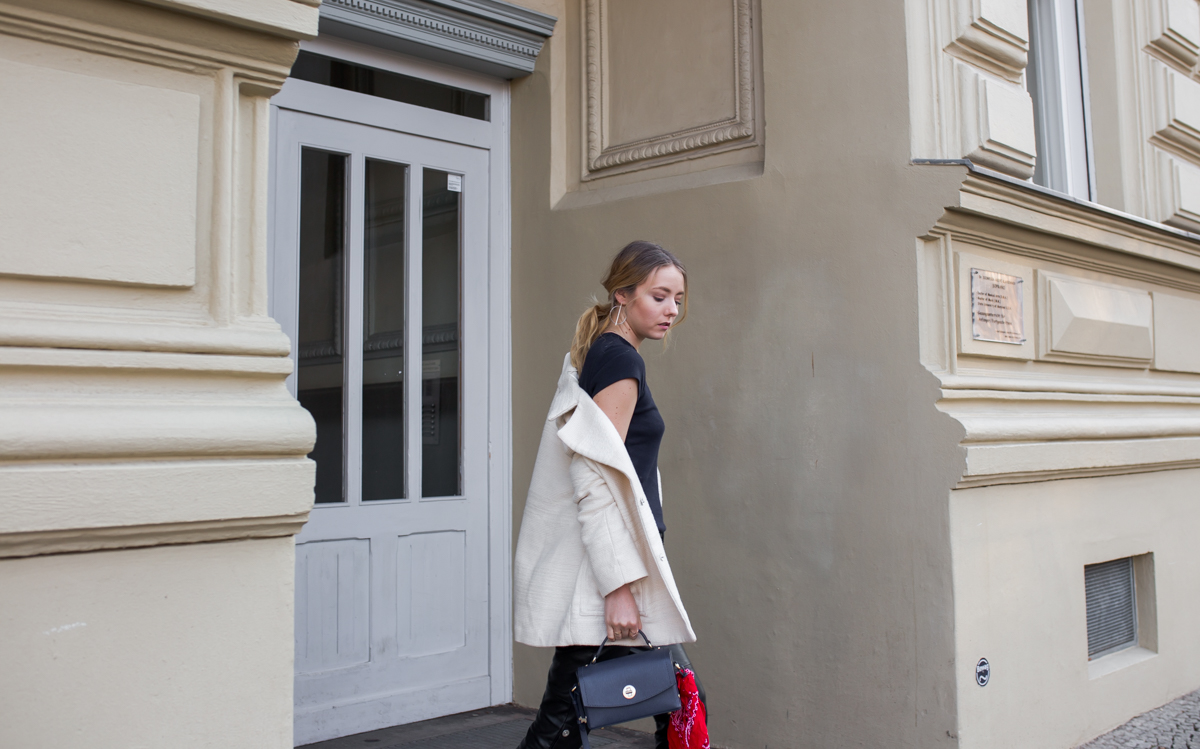 Radley_London_The-Limits-of-Control-Fashion-Fashionblogger-Blogger-Berlin-Deutschland-Modeblog-Modeblogger