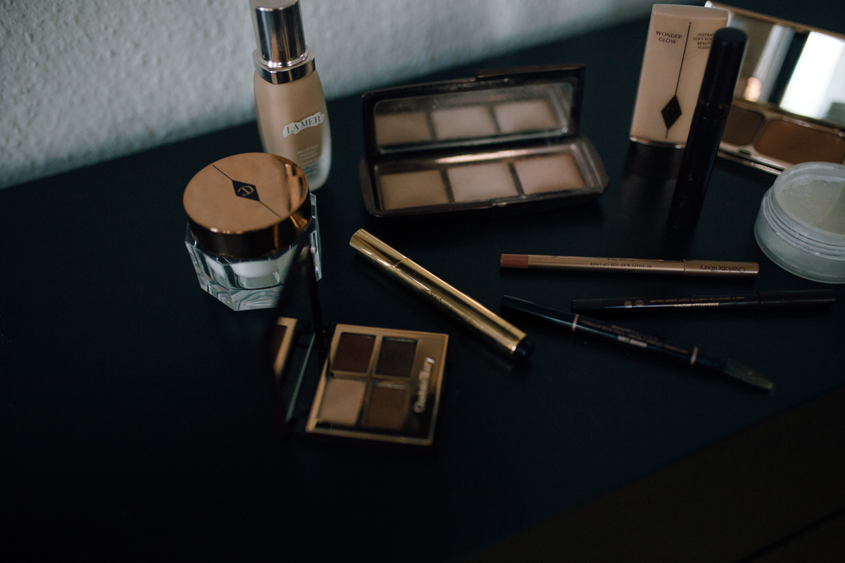 Charlotte Tilbury_ Golden Goddess_Deutschland_Germany_Shop_Online_kaufen_The-Limits-of-Control-Fashion-Fashionblogger-Blogger-Berlin-Deutschland-Modeblog-Modeblogger