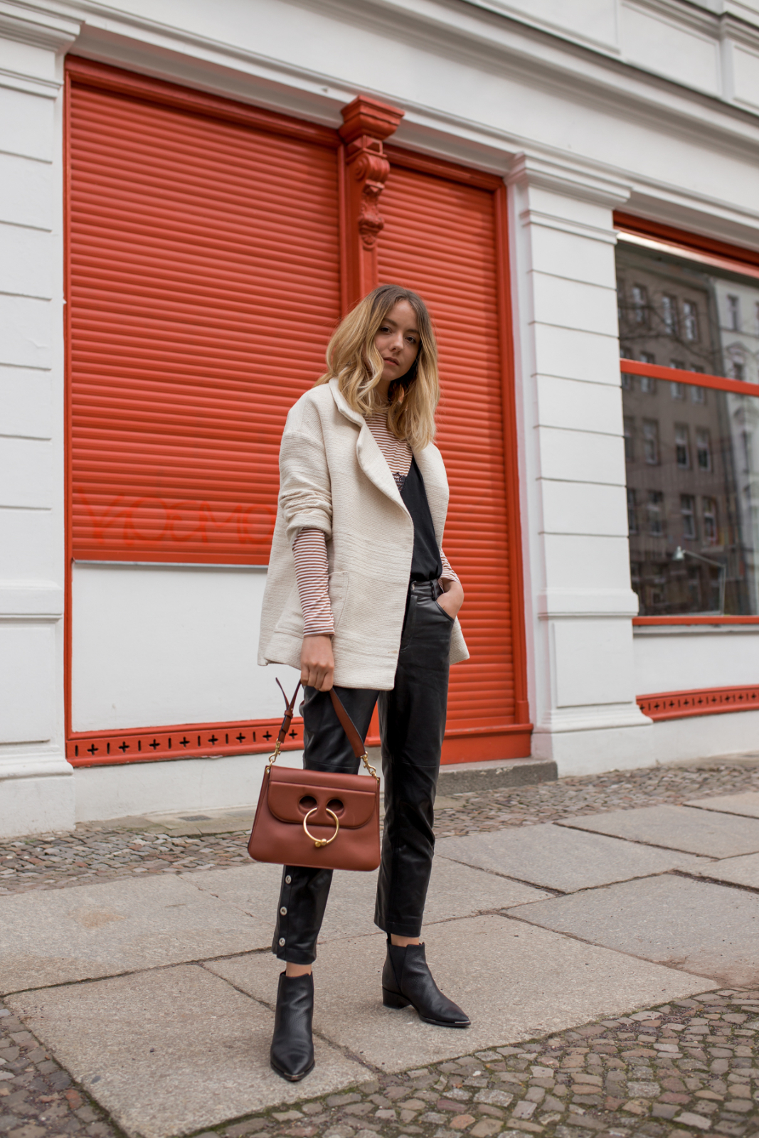 Outfit_The-Limits-of-Control-Fashion-Fashionblogger-Blogger-Berlin-Deutschland-Modeblog-Modeblogger