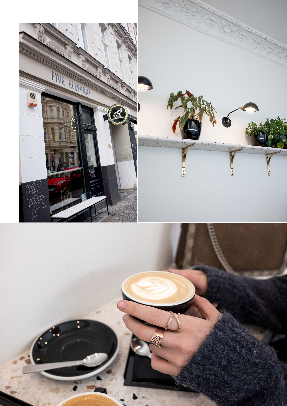 best_Coffee_Berlin_Kaffee_Trinken_bester_Mitte_The_Barn_Five_Elephant_Zeit_für_Brot_The-Limits-of-Control-Fashion-Fashionblogger-Blogger-Berlin-Deutschland-Modeblog-Modeblogger