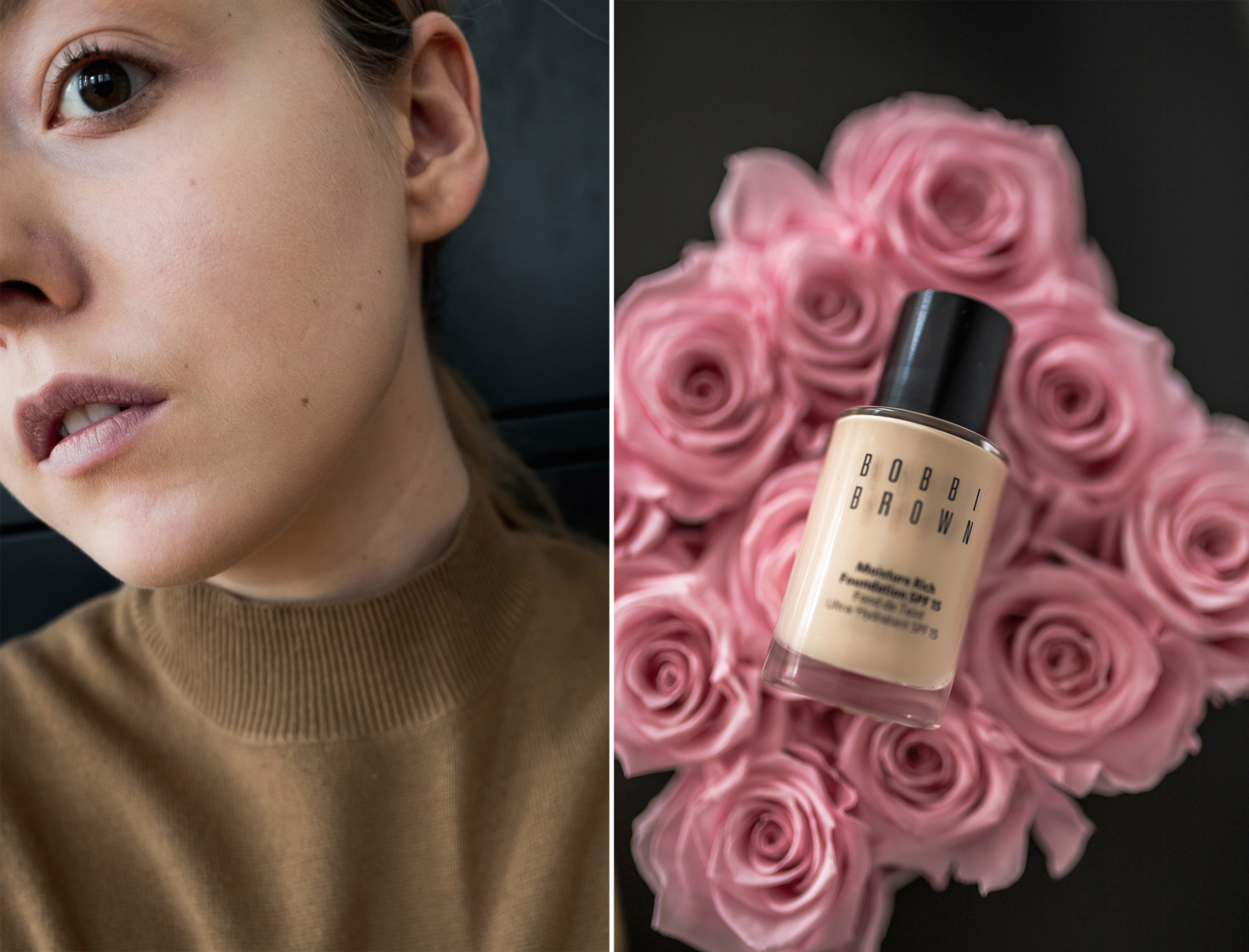 5_besten_Foundations_La Mer_Chanel_Charlotte_Tilbury_Yves Saint Laurent_Bobbi Brown_High End_Berlin_The-Limits-of-Control-Fashion-Fashionblogger-Blogger-Berlin-Deutschland-Modeblog-Modeblogger
