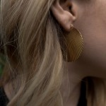 STATEMENT_Earrings_Berlin_The-Limits-of-Control-Fashion-Fashionblogger-Blogger-Berlin-Deutschland-Modeblog-Modeblogger