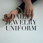 Daily_Jewelry_Berlin_The-Limits-of-Control-Fashion-Fashionblogger-Blogger-Berlin-Deutschland-Modeblog-Modeblogger