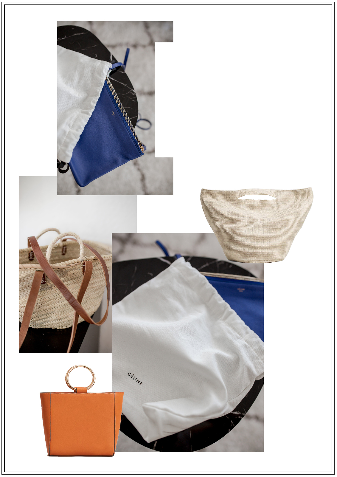 Summer_Bags_Berlin_The-Limits-of-Control-Fashion-Fashionblogger-Blogger-Berlin-Deutschland-Modeblog-Modeblogger