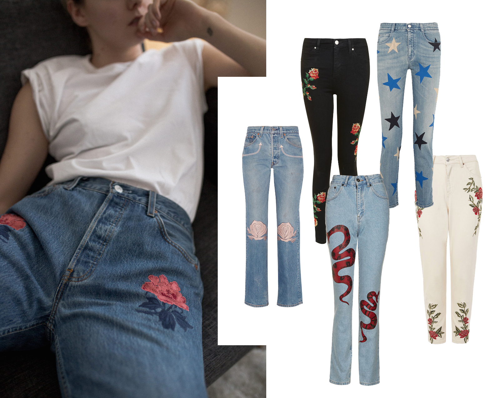 Trend_Patches_Jeans_Berlin_The-Limits-of-Control-Fashion-Fashionblogger-Blogger-Berlin-Deutschland-Modeblog-Modeblogger