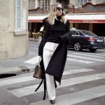 Lacoste_Paris_Colalboration_The-Limits-of-Control-Fashion-Fashionblogger-Blogger-Berlin-Deutschland-Modeblog-Modeblogger