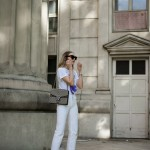 All_White_The-Limits-of-Control-Fashion-Fashionblogger-Blogger-Berlin-Deutschland-Modeblog-Modeblogger
