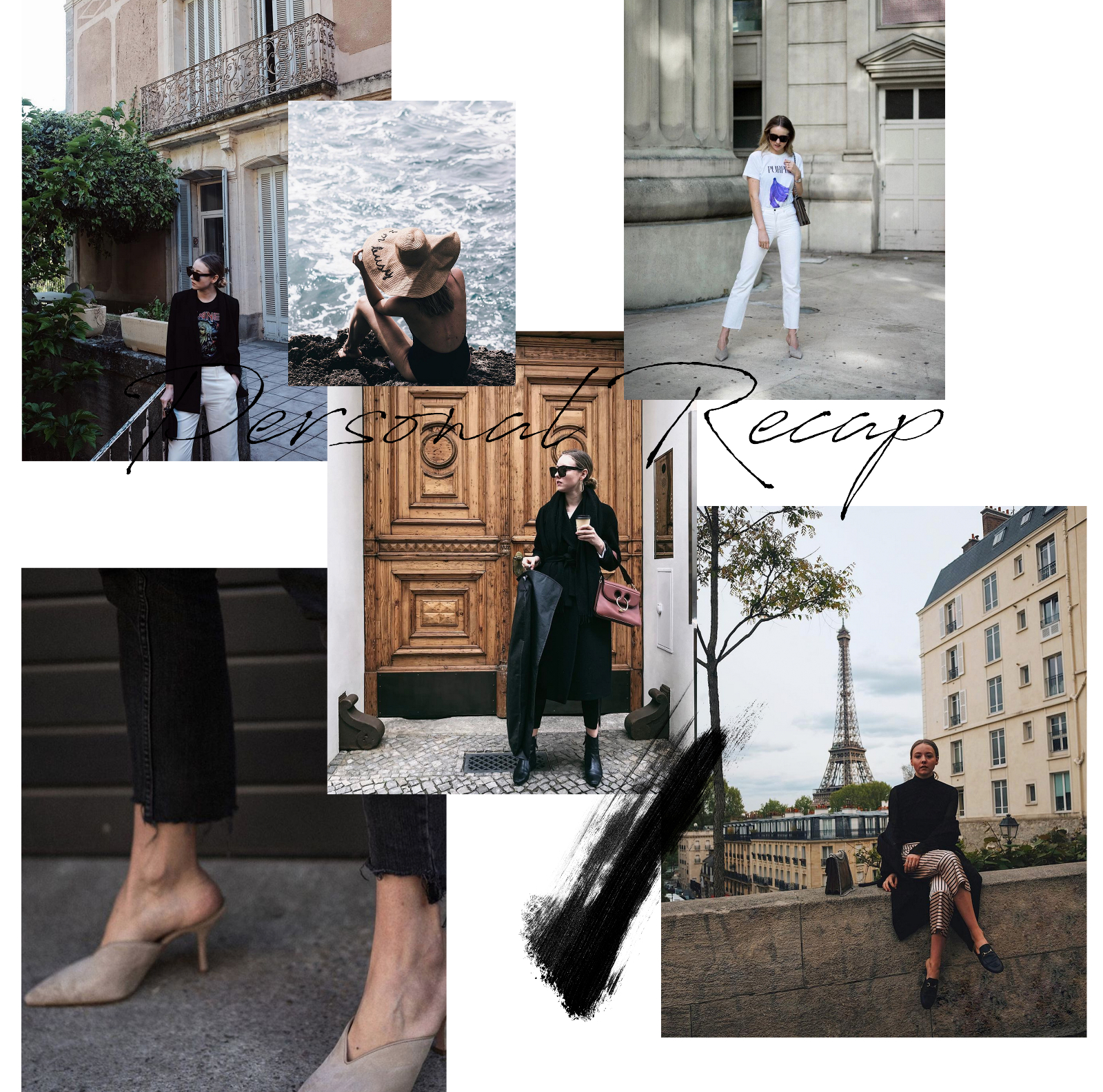 Instagram_Recap_Personal_The-Limits-of-Control-Fashion-Fashionblogger-Blogger-Berlin-Deutschland-Modeblog-Modeblogger