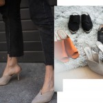 Trend_Alert_Mules_The-Limits-of-Control-Fashion-Fashionblogger-Blogger-Berlin-Deutschland-Modeblog-Modeblogger