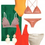 Swimwear_Bikini_Badeanzug_Favoriten_2017_The-Limits-of-Control-Fashion-Fashionblogger-Blogger-Berlin-Deutschland-Modeblog-Modeblogger
