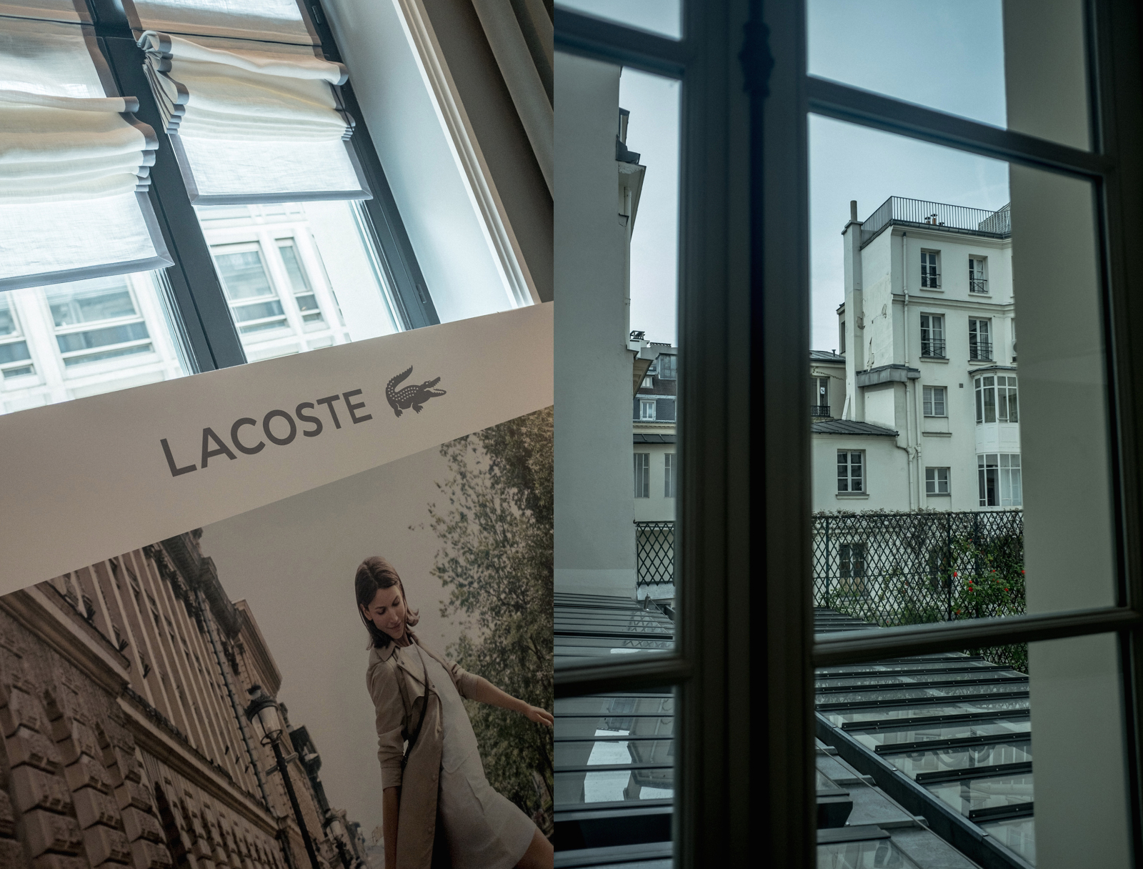 Lacoste_Paris_The-Limits-of-Control-Fashion-Fashionblogger-Blogger-Berlin-Deutschland-Modeblog-Modeblogger_Hotel_Tipp