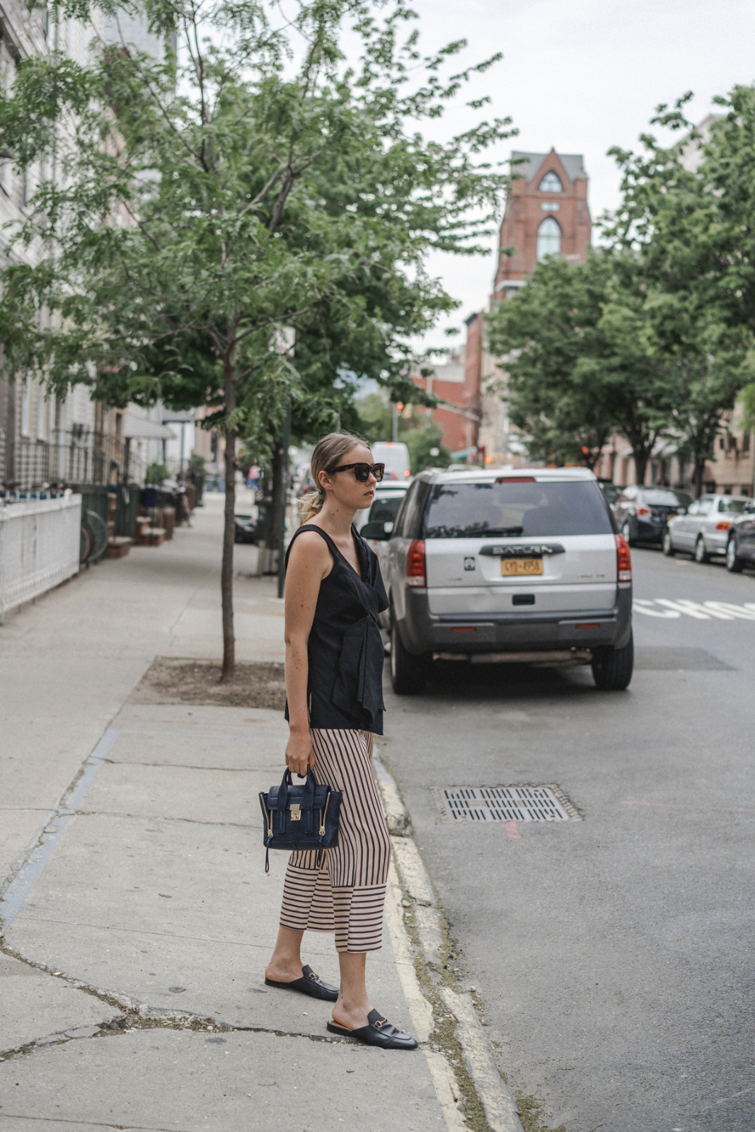 The-Limits-of-Control-Fashion-Fashionblogger-Blogger-Berlin-Deutschland-Modeblog-Modeblogger-Avenue32_Victoria_Beckham_New York_2