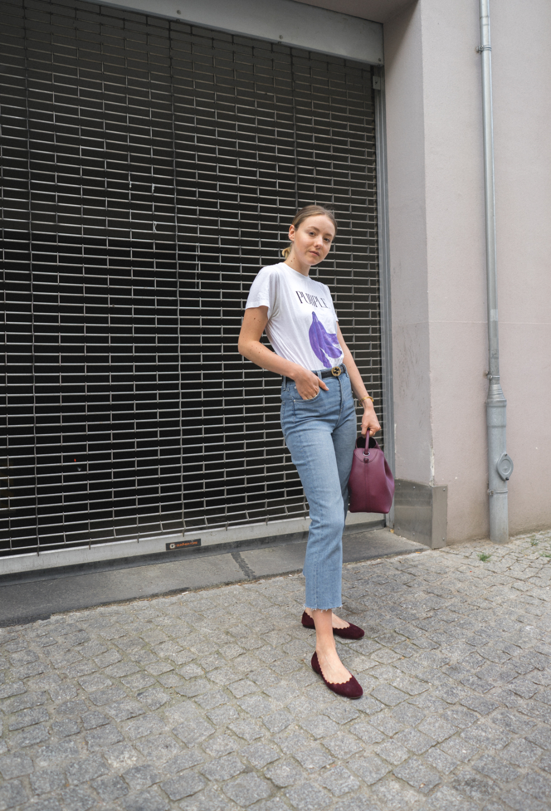 MateBook_The-Limits-of-Control-Fashion-Fashionblogger-Blogger-Berlin-Deutschland-Modeblog-Modeblogger-Huawei