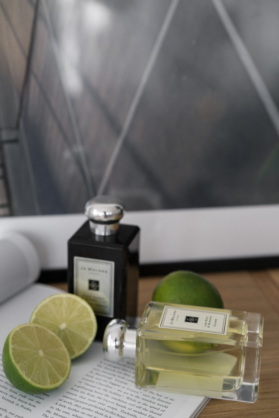 Jo Malone London_Interview_Debbie_Wild2