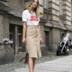 The-Limits-of-Control-Fashion-Fashionblogger-Blogger-Berlin-Deutschland-Modeblog-Modeblogger_Weekday_Midiskirt_Printshirt_Prada_Mules_thelimitsofcontrol_1