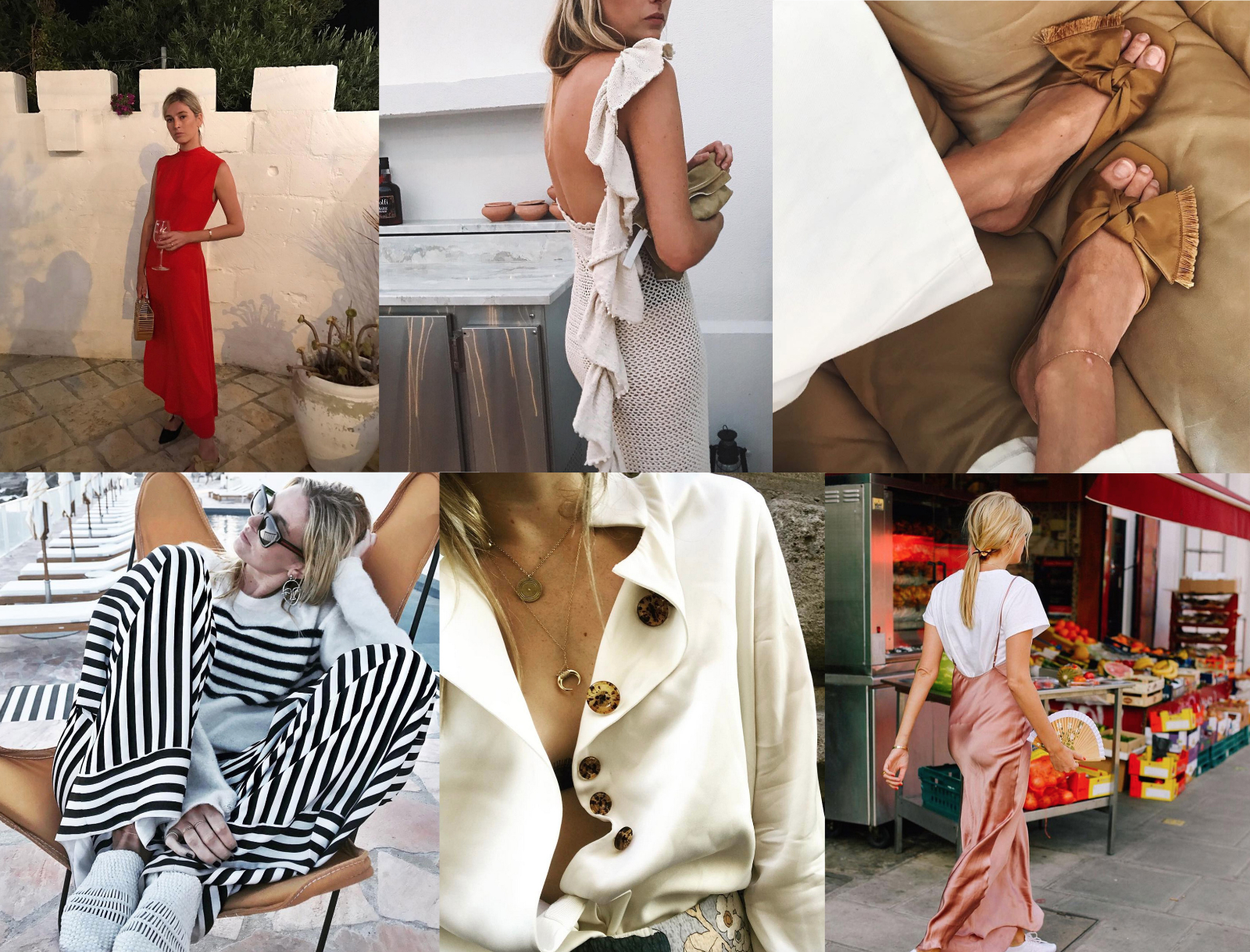 The-Limits-of-Control-Fashion-Fashionblogger-Blogger-Berlin-Deutschland-Modeblog-Who to Follow_Instagram