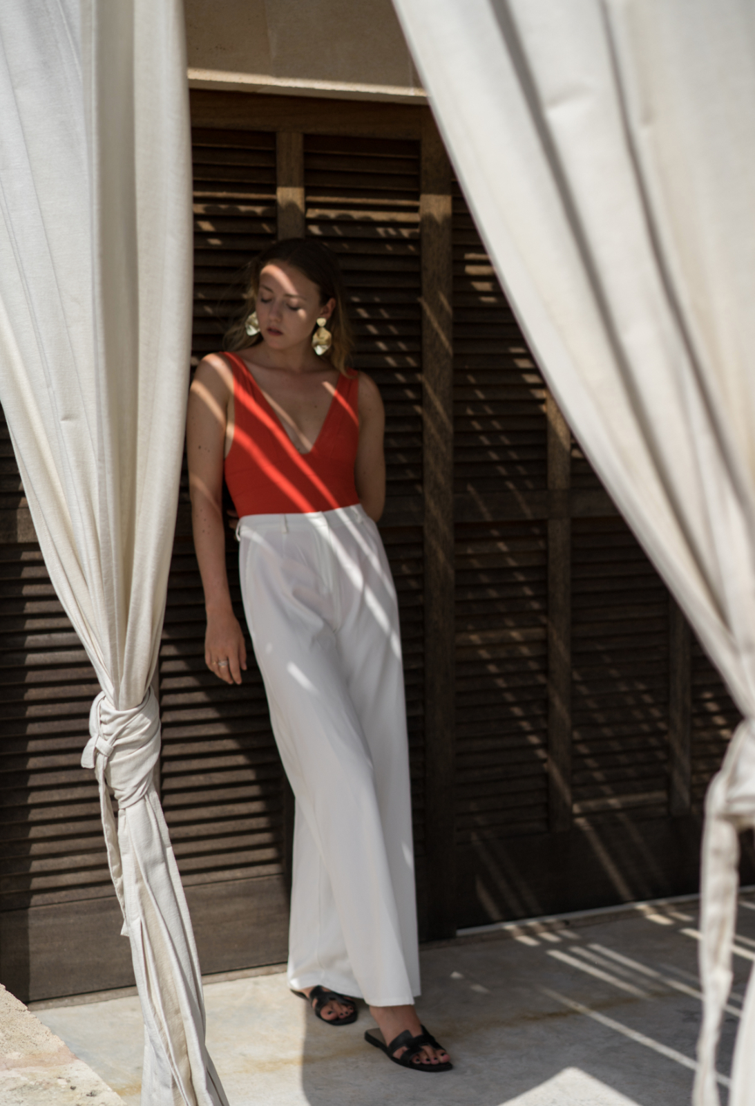 wide white trousers_thelimitsofcontrol_fashionblog_outfit_mallorca_2
