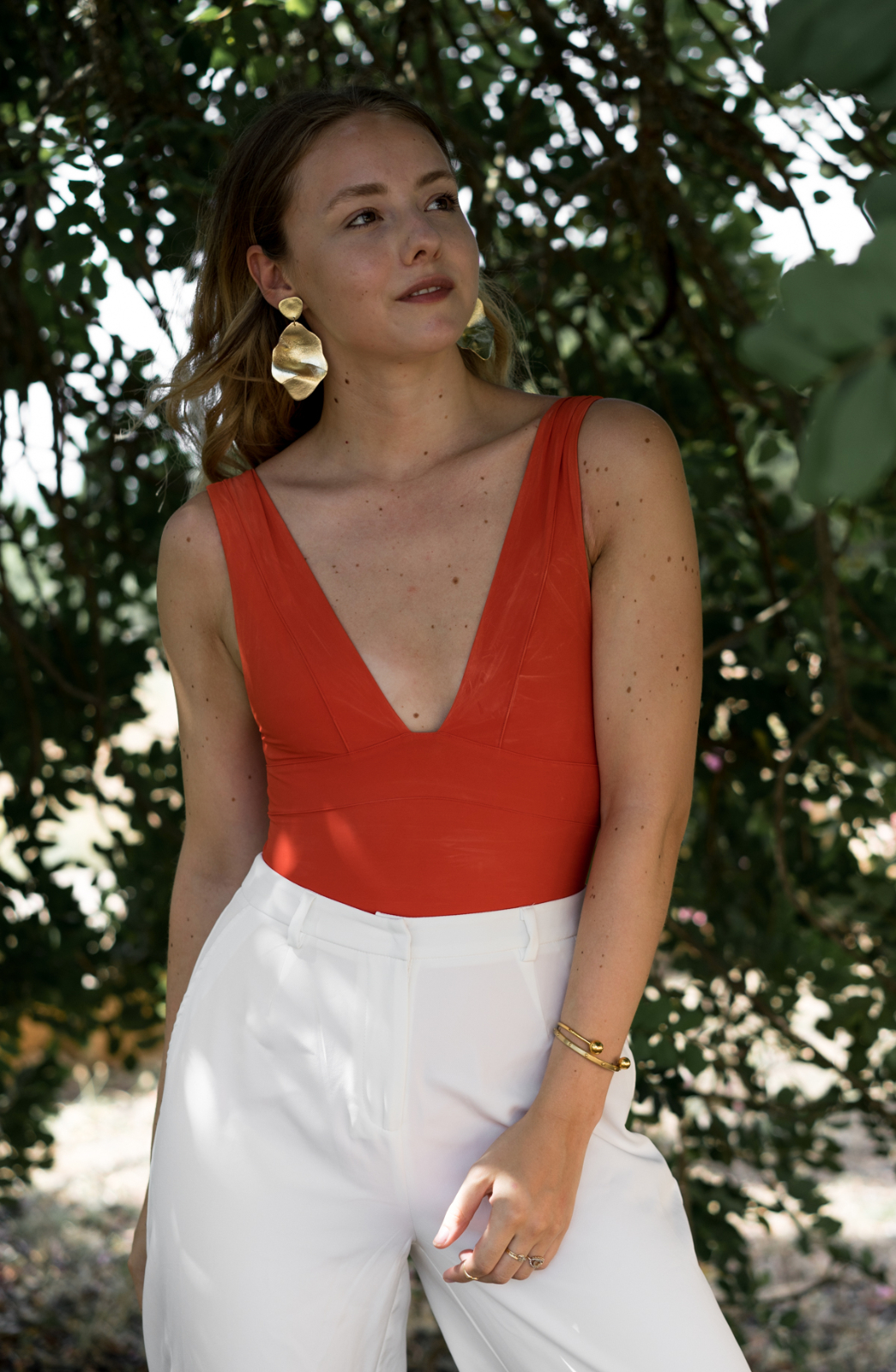 wide white trousers_thelimitsofcontrol_fashionblog_outfit_mallorca_6
