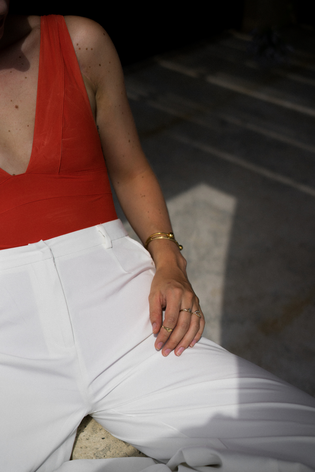 wide white trousers_thelimitsofcontrol_fashionblog_outfit_mallorca_7
