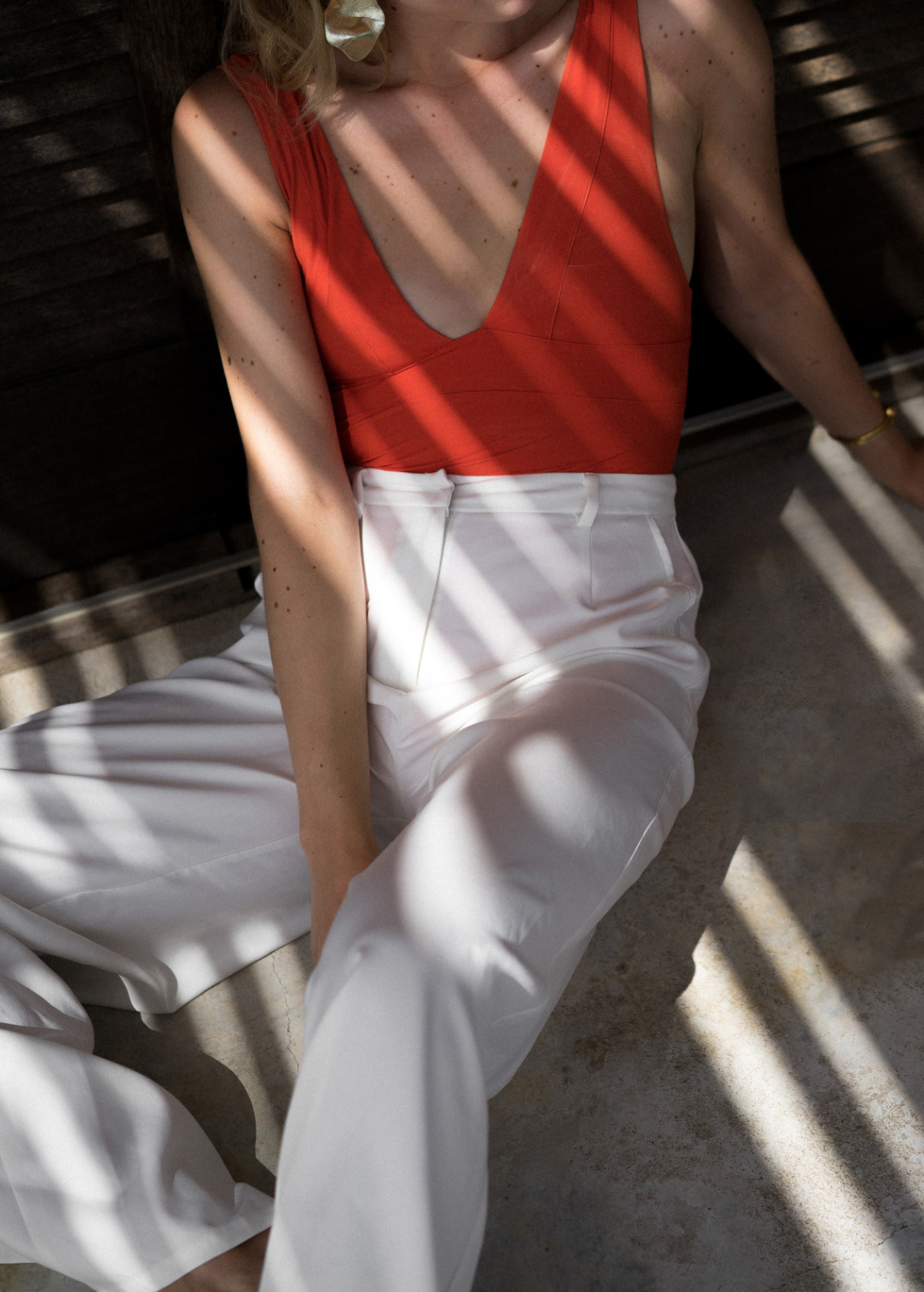 wide white trousers_thelimitsofcontrol_fashionblog_outfit_mallorca_5