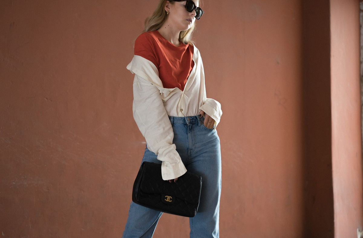 blogger_Berlin_Deutschland_Blogger_Fashionblogger_Berlin_Jeans_Chanel_2.55