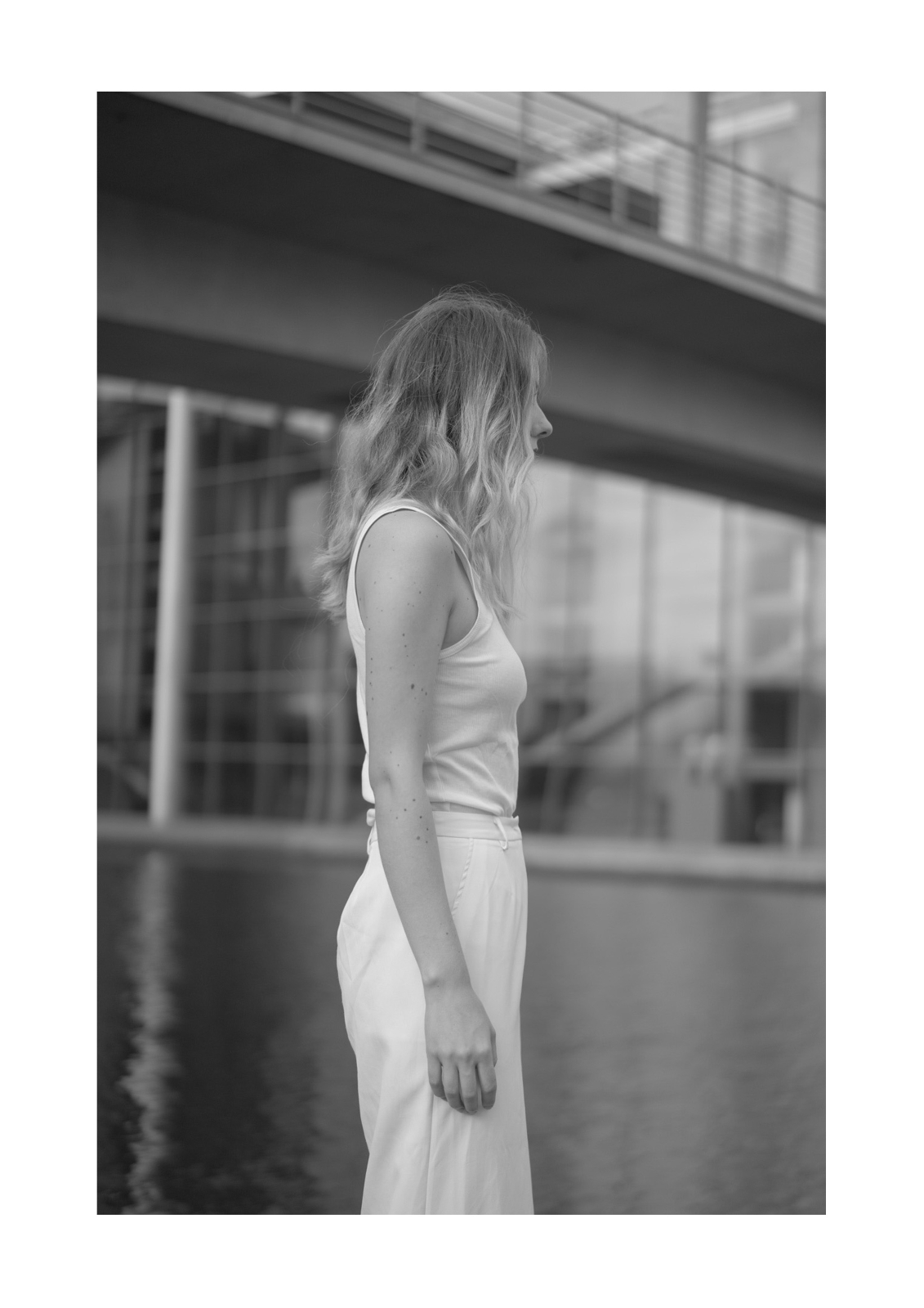 calvin Klein_obsessed_TheLimitsofControl_Fashionblogger_Berlin_Deutschland_Germany_thelimitsofcontrol_fashionblogger
