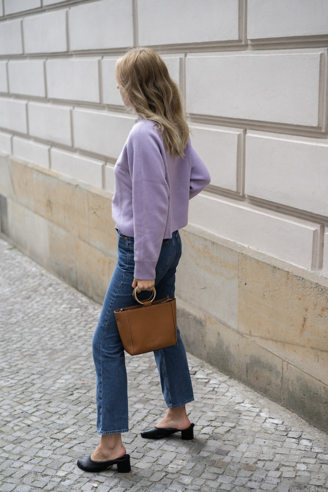 Lila Pullover_High neck Pullover_blog_instagram_Blogger_Fashion_deutschland_beauty_style_bloggerin_travel_berlin_thelimitsofcontrol