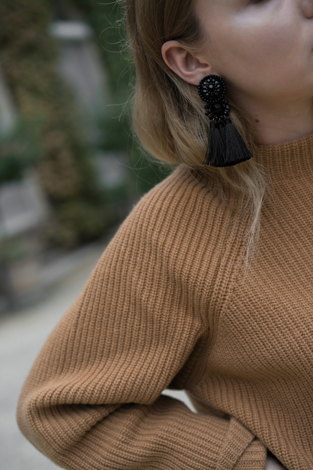Culottes_Beige_Sweater_blog_instagram_Blogger_Fashion_deutschland_beauty_style_bloggerin_travel_berlin_thelimitsofcontrol