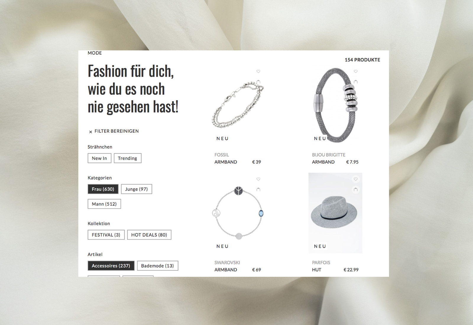 Alexa Berlin_shopping tipps_blog_instagram_Blogger_Fashion_deutschland_beauty_style_bloggerin_travel_berlin_thelimitsofcontrol