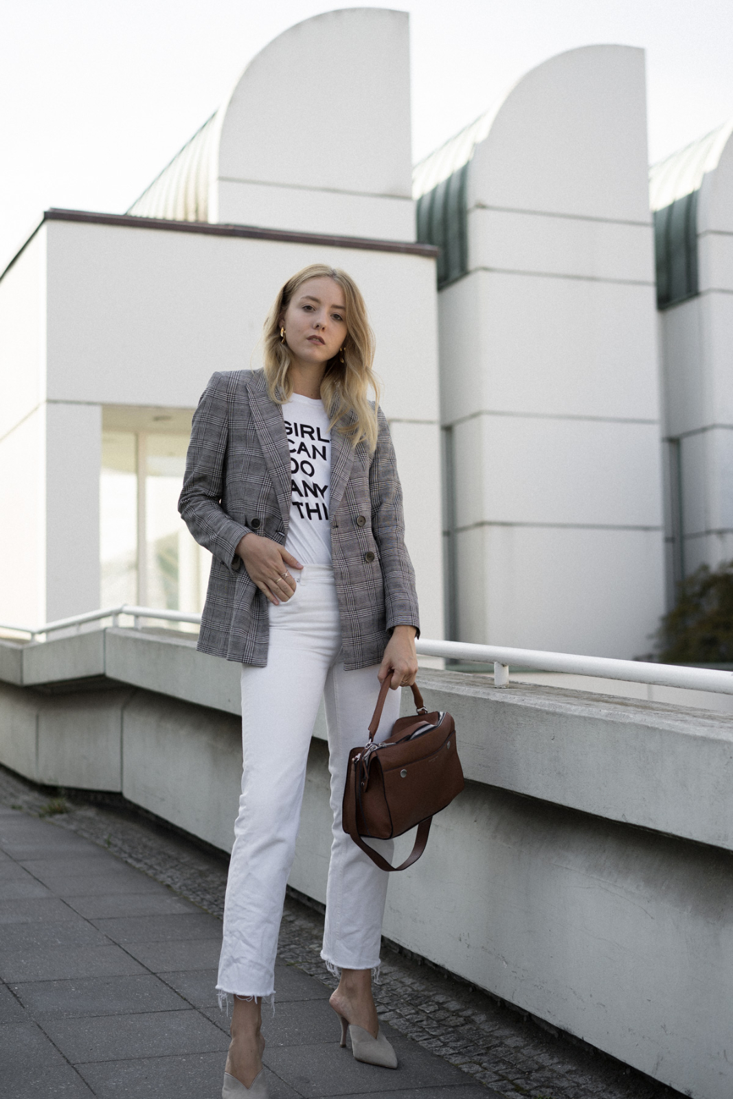 Checked Blazer_The-Limits-of-Control-Fashion-Fashionblogger-Blogger-Berlin-Deutschland-Modeblog-Modeblogger_zadig&voltaire_ Outfit_Streetstyle_Blogger_Fashionblogger