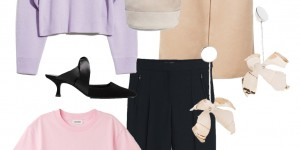 colour-fall_Herbst Trends_blog_instagram_Blogger_Fashion_deutschland_beauty_style_bloggerin_travel_berlin_thelimitsofcontrol