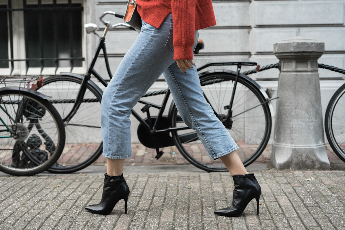 shopping_thelimitsofcontrol_mai Piu Senza_Amsterdam_Guide_Outfit_Streetstyle_Blogger_Fashionblogger_