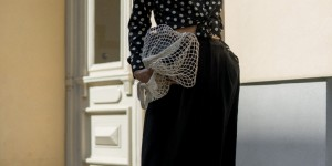 blog_instagram_Blogger_Fashion_deutschland_beauty_style_bloggerin_travel_berlin_polka Dot_Shirt