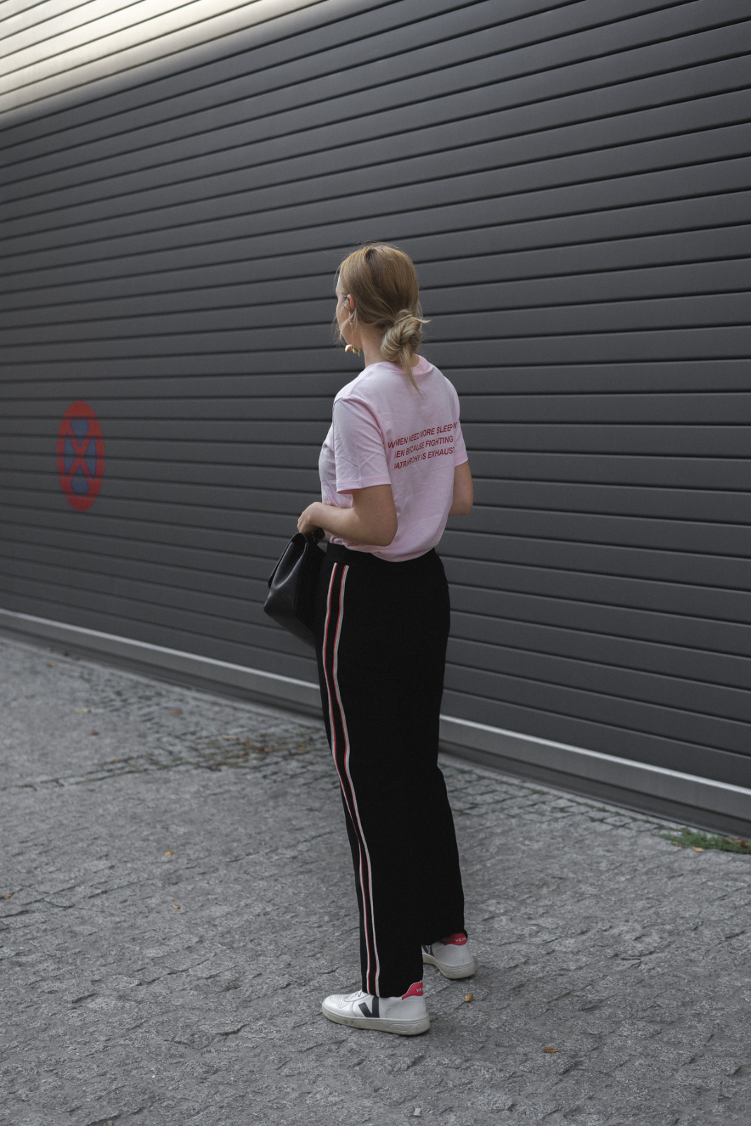 zeitgeist_re-edition-Weekday_blog_instagram_Blogger_Fashion_deutschland_beauty_style_bloggerin_travel_berlin_thelimitsofcontrol