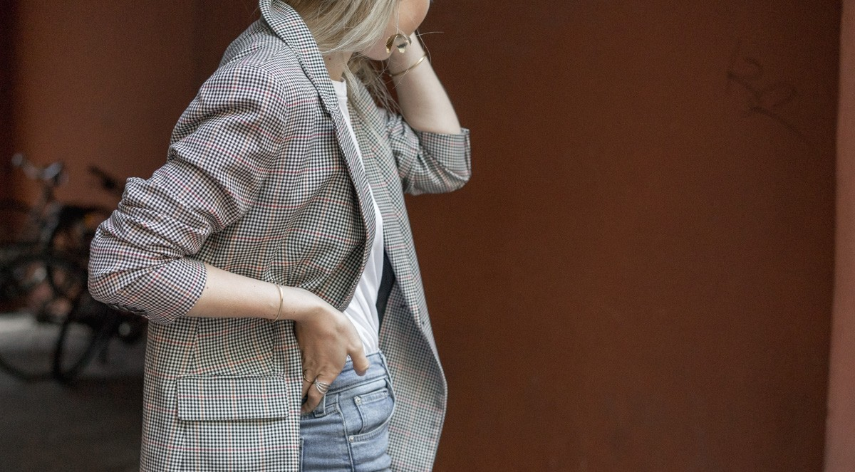 checked blazer_Mules_blog_instagram_Blogger_Fashion_deutschland_beauty_style_bloggerin_travel_berlin_thelimitsofcontrol_6