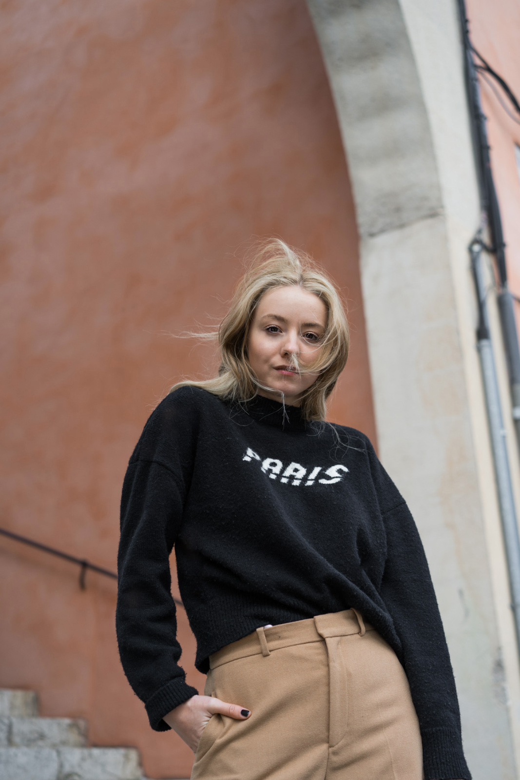 Paris_Sweater_Mules_blog_instagram_Blogger_Fashion_deutschland_beauty_style_bloggerin_travel_berlin_thelimitsofcontrol