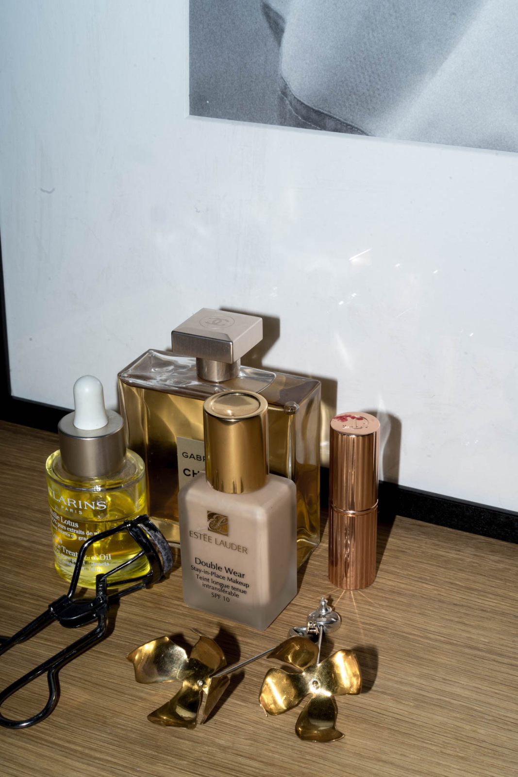 Beauty: My Holy Grail Beauty Products & Accessoires