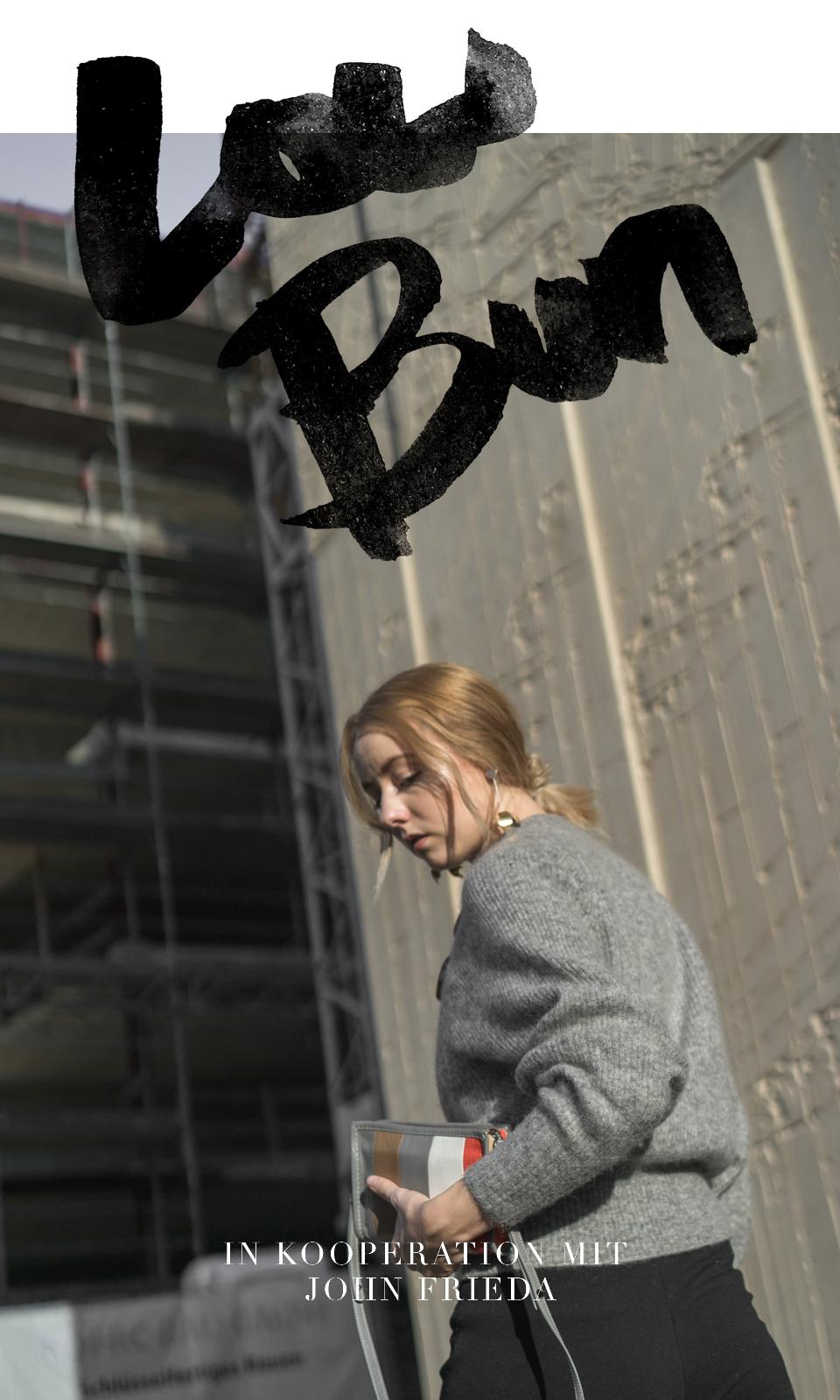 blog_instagram_Blogger_Fashion_deutschland_beauty_style_bloggerin_travel_berlin_thelimitsofcontrol_John Frieda