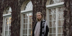 Strenesse_Scarf_blog_instagram_Blogger_Fashion_deutschland_beauty_style_bloggerin_travel_berlin_thelimitsofcontrol
